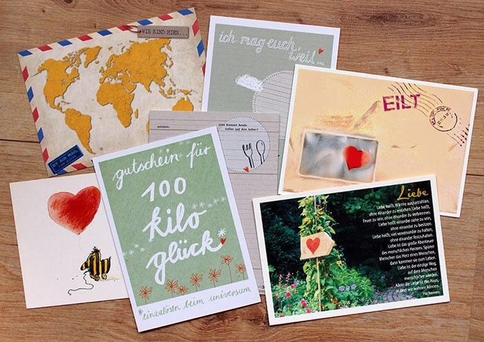 Standesamtliche Hochzeit Geschenk : geschenk zur standesamtlichen hochzeit unsere top 30 ideen beispiele ~ Watch28wear.com Haus und Dekorationen