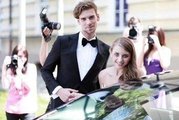 Brautpaar Fotografen Hochzeit