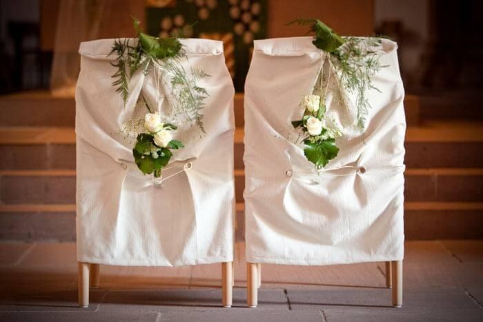 Deko Kirche Hochzeit Bildergalerie Hochzeitsportal24