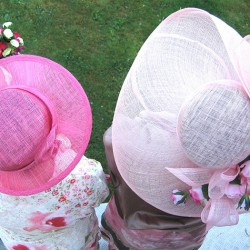 Hochzeitsmode für Gäste