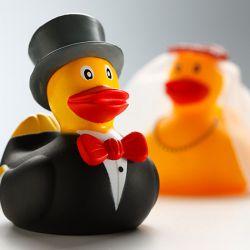 Lustige Hochzeitsgeschenke