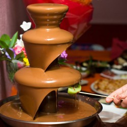 Schokoladengeschenke