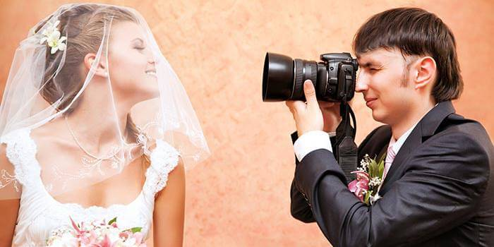 Must-Have Hochzeitsbilder