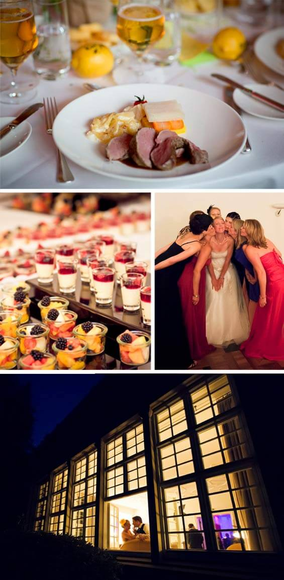 Fotostory Hochzeit