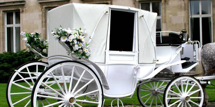 Image Result For Hochzeit Spiel Idee