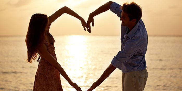 Weltliche Trausprüche Hochzeitsglückwünsche