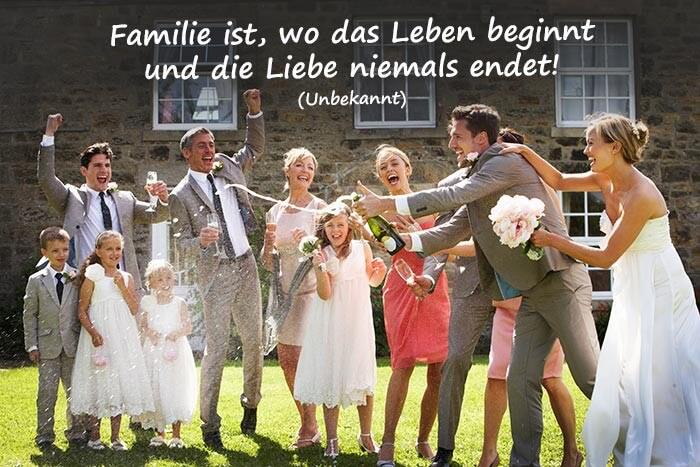 Liebe Spruch Hochzeit