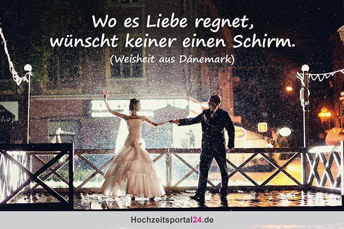 Zitat Liebe