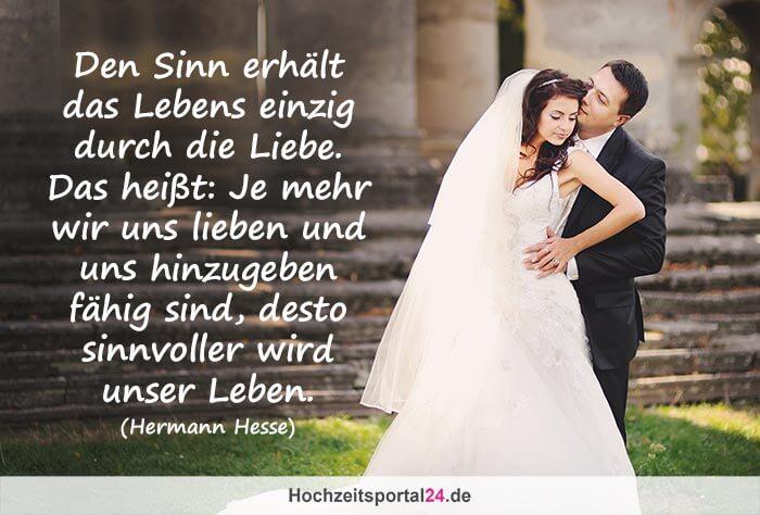 Zitate Liebe