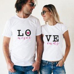 Partner Shirts