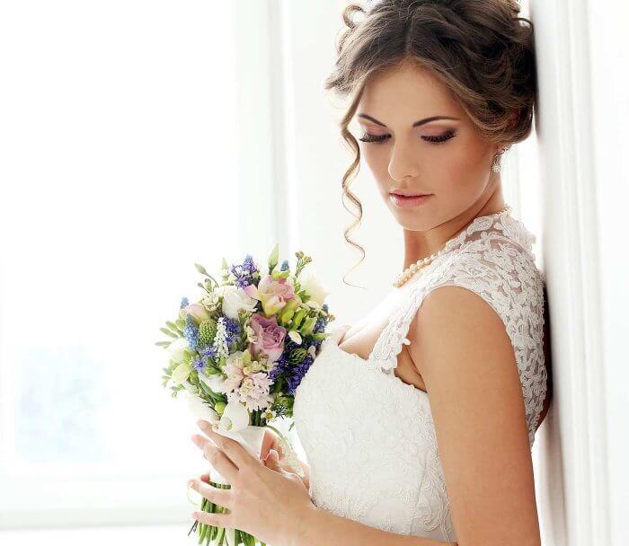 Brautmode online