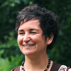 Bastelspass24 Elisabeth Wiedenmann