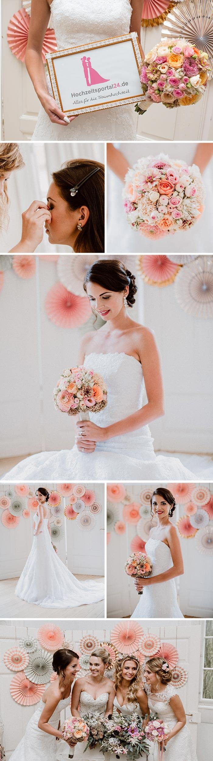Hp24 Braut Sarah