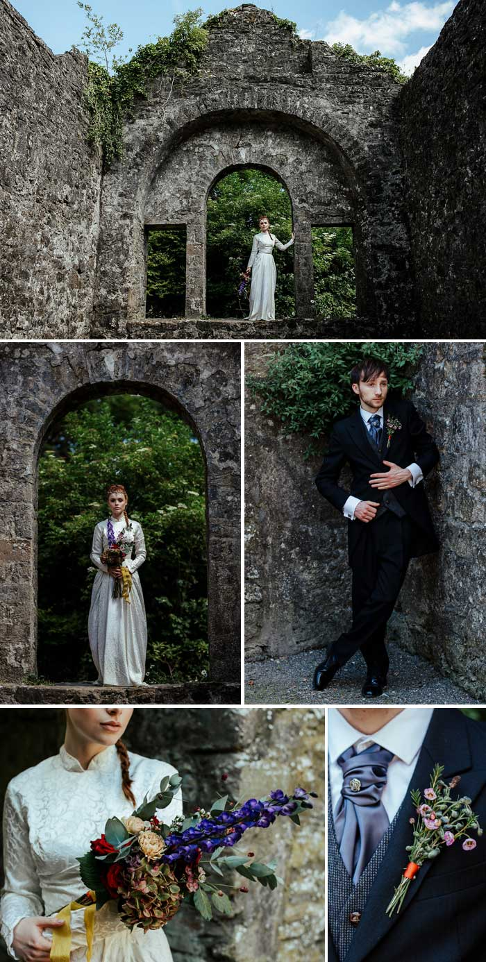 GOT-Hochzeit