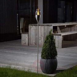 Gartenhochzeit Ideen