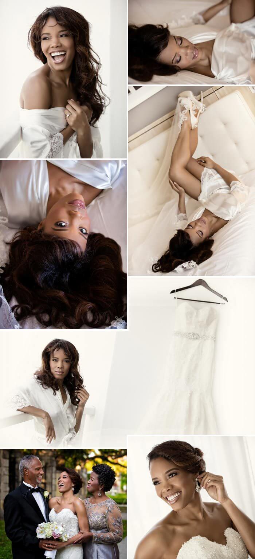 Braut Bilder