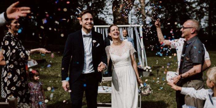 Hochzeit Rittergut Orr