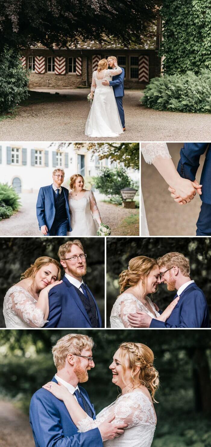 Schloss Heinsheim heiraten