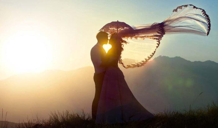Vintage Hochzeit Ideen