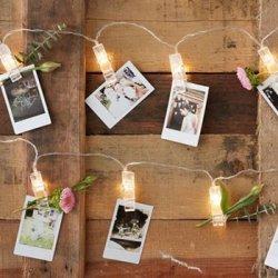 Gästebuch Hochzeit mal anders