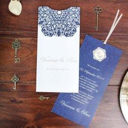 Hochzeit Einladungen