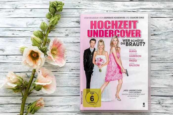 Film Hochzeit