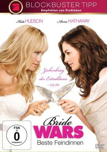 Film Hochzeit Komödie