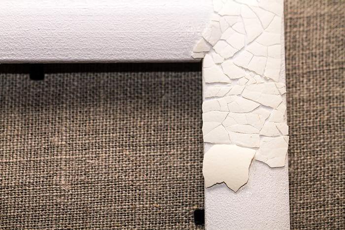 vintage bilderrahmen selber basteln i diy i hochzeit. Black Bedroom Furniture Sets. Home Design Ideas