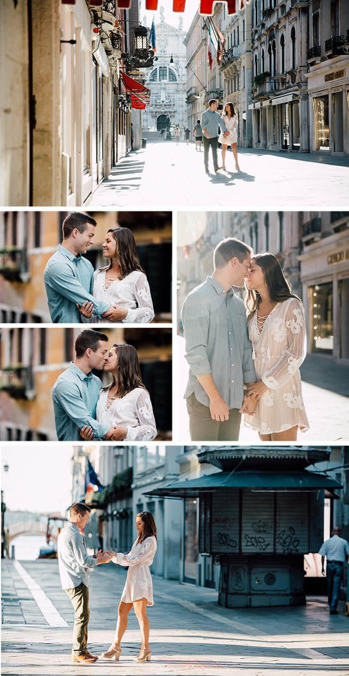 Bilder Verlobung