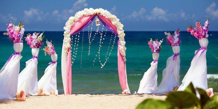 Heiraten und Hochzeit in Panama