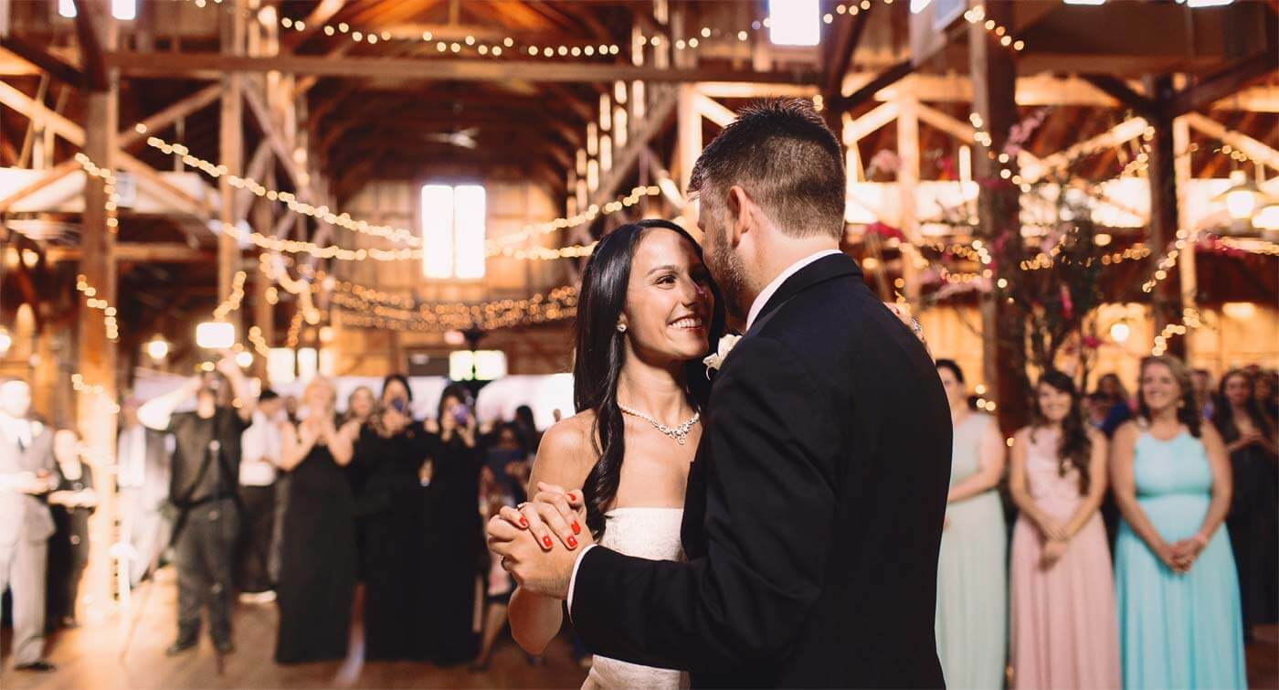 Brautwalzer Hochzeitswalzer