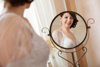 Hochzeitskleider günstig