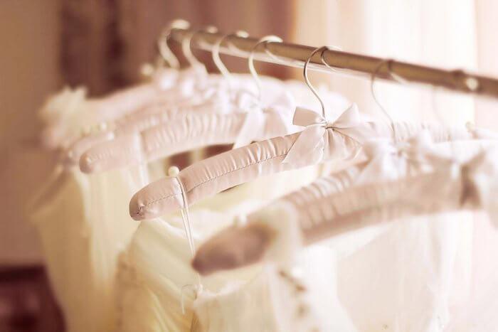 Hochzeitskleider günstig kaufen