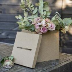 Briefbox