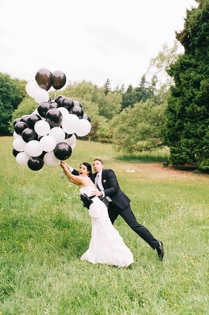 Lustige Bilder Hochzeit
