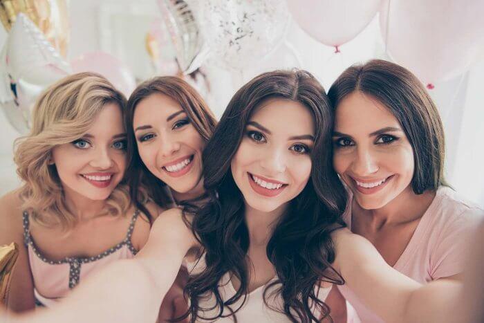 Hochzeitsfoto App