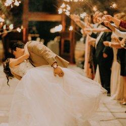 Hochzeitstanz Ideen