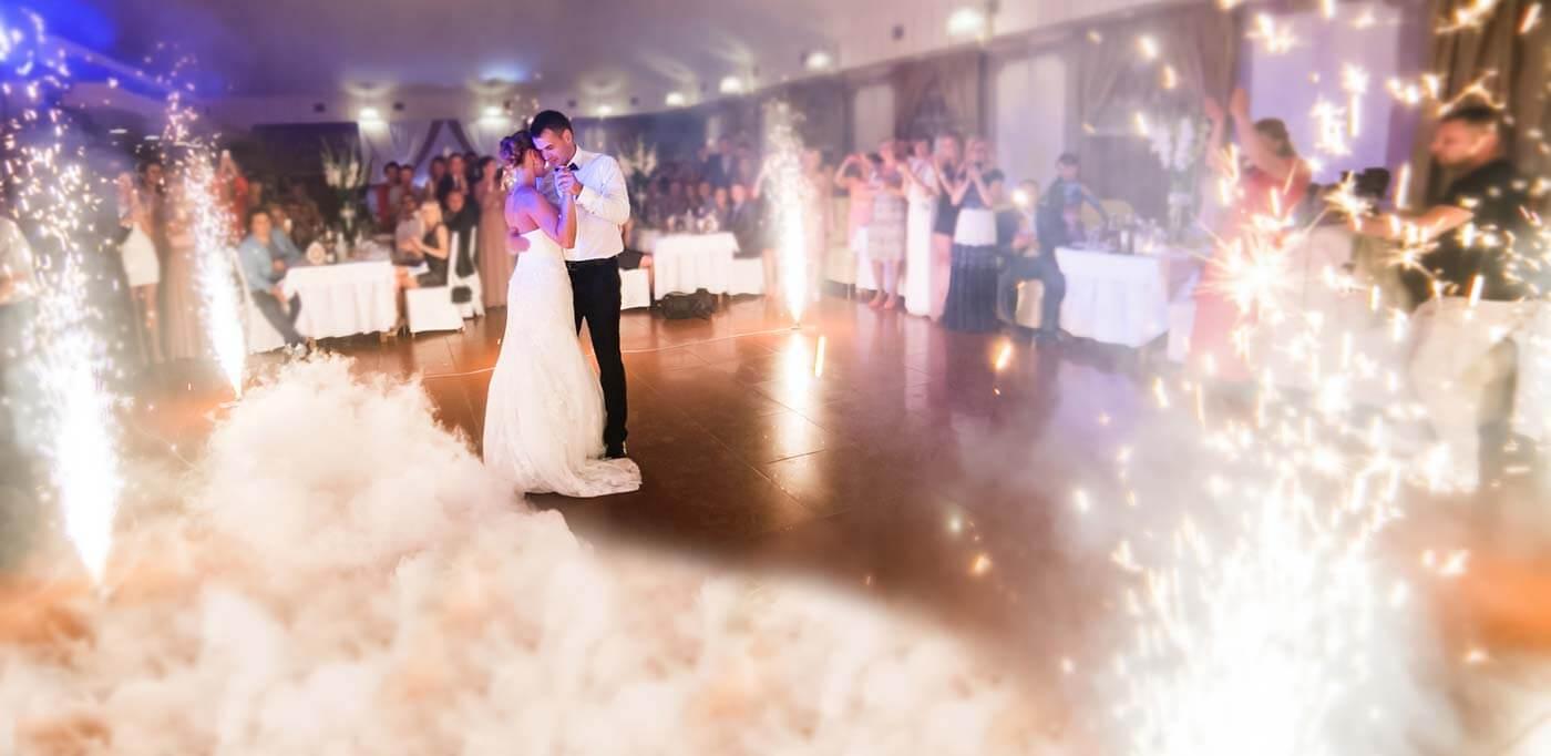 Lieder für Hochzeitstanz