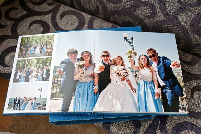 Ideen für Hochzeitsbilder