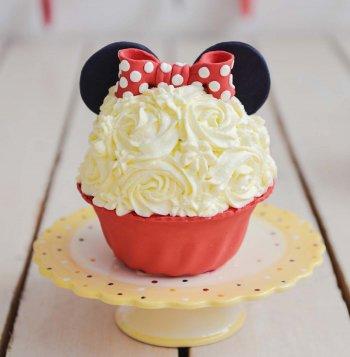Hochzeitsmotto Beispiele Disney