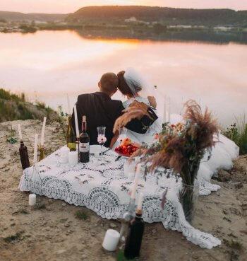 Heiratet doch wie ihr wollt