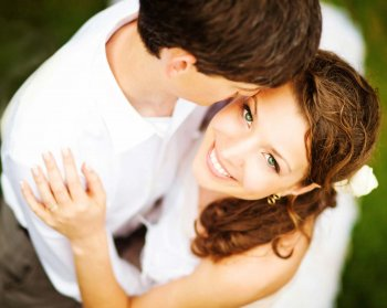 To Do Hochzeit