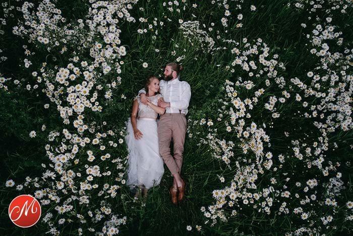 Beste Hochzeitsfotos 12