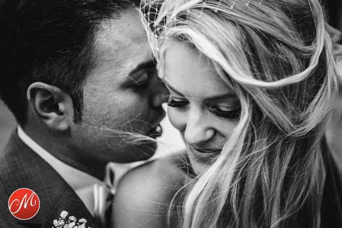 Beste Hochzeitsfotos 14
