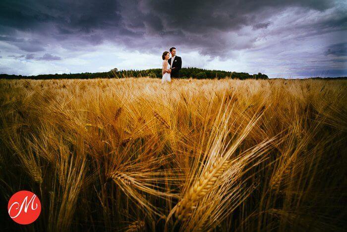 Beste Hochzeitsfotos 7 Heiko Schmidt