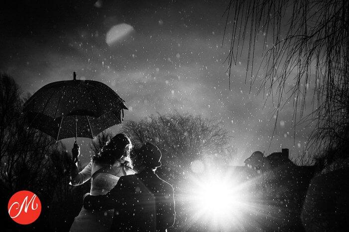 Beste Hochzeitsfotos 8 Heiko Schmidt