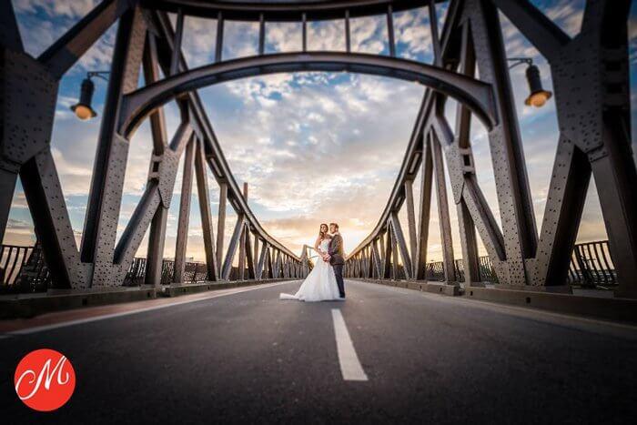Beste Hochzeitsfotos 8 Marcel Schwarz