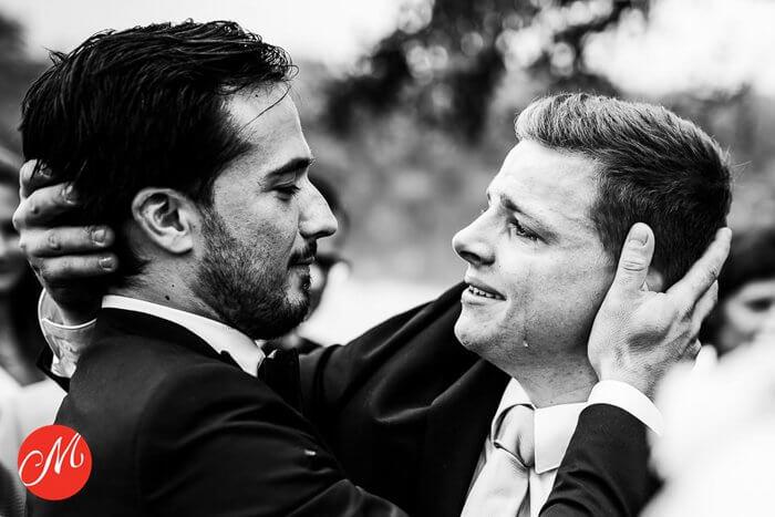 Beste Hochzeitsfotos 8 Stefan Czajkowski