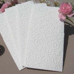 Hochzeit Taschentücher