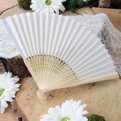 Ideen Gastgeschenke Hochzeit